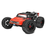 DEMENTOR XP 6S - Model 2021 1/8 Monster Truck 4WD - RTR - Brushless Power 6S
