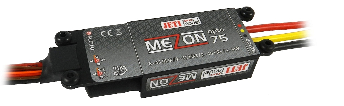 1RC4188MEZON 75 opto